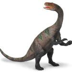 Lufengosaurus02