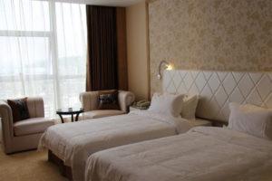 Kaili Zongheng Hotel